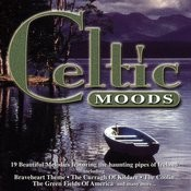 Celtic Moods Songs