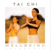 Tai Chi-Three Song