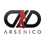 Arsnico  Song