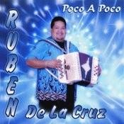Entre Las Redes Del Amor Song