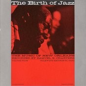 Folkways Records Presents: Music of New Orleans, Vol. 4 - The Birth Of Jazz Songs