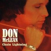 Chain Lightning Songs