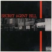 Secret Agent Bill Songs