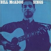 Bill McAdoo Sings, Vol.2 Songs
