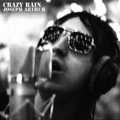 Crazy Rain & Boredom EP Songs