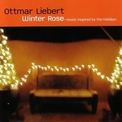 Winter Rose Songs