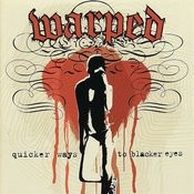 Quicker Ways To Blacker Eyes Songs