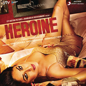 Heroine (Original Motion Picture Soundtrack) Songs