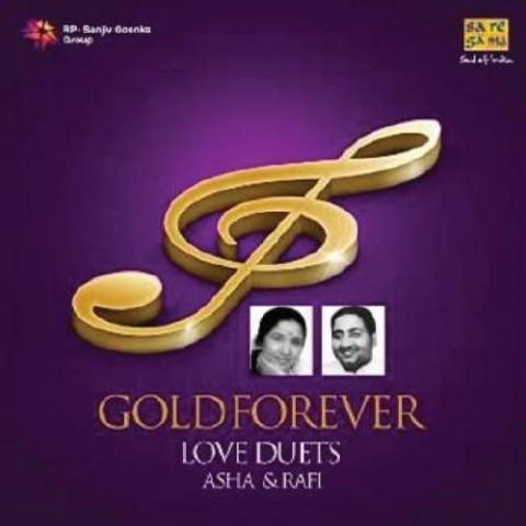 Yt-2326-best-of-mohd-rafi-asha-bhosle-duets-hd-jukebox-1-evergreen.