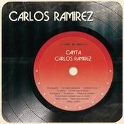 Canta Carlos Ramrez Songs