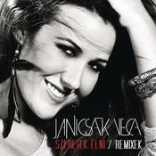 Szeretek Lni (Remixek) Songs