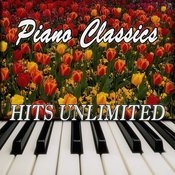Piano Classics Songs