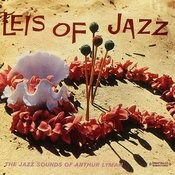 Leis Of Jazz (Digitally Remastered) Songs