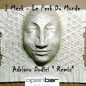 Le Perk Du Monde (2-Track Maxi-Single) Songs