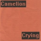 Crying Songs