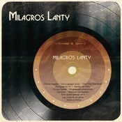 Milagros Lanty Songs