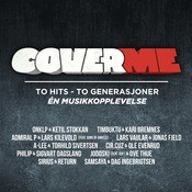 Cover Me Songs