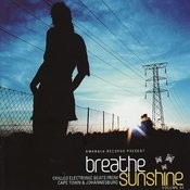 Breathe Sunshine, Vol.2 Songs