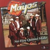 No Hay Quinto Malo Songs