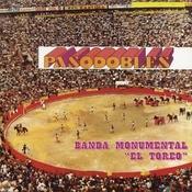 Pasodobles Banda Monumental El Toreo Songs