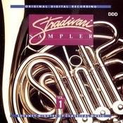 Stradivari Sampler (Vol 1) Songs