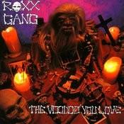 The Voodoo You Love Songs