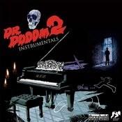 Dr. Dooom 2 Instrumentals Songs
