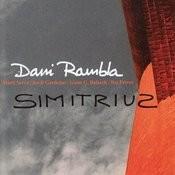 Simitrius Songs