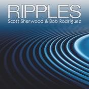 Ripples Songs