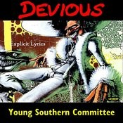 Young Southern Committee Songs