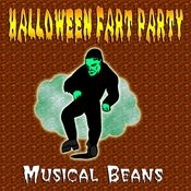 Halloween Fart Party Songs