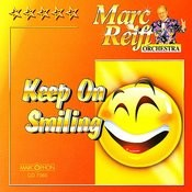 Keep On Smiling Songs
