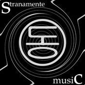 Audiofile 1 Songs