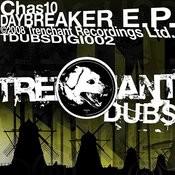 Daybreaker E.P. Songs