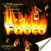 Con Fuoco Songs