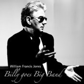 Billy Goes Big Band Songs