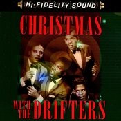 Christmas With The Drifters Songs