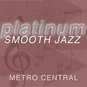 Platinum Smooth Jazz Songs