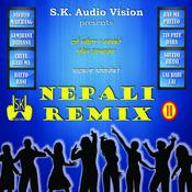 Nepali Remix 2 Songs