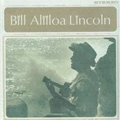 Bill Aliiloa Lincoln Songs