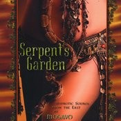 Serpent's Garden Songs