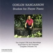 Studies For Piano Player Songs