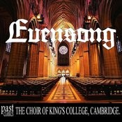 Evensong Songs