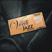 Giuseppe Verdi Plays Jazz Songs