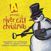 River City Christmas Songs