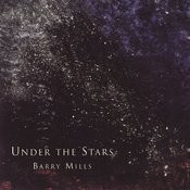 Under The Stars Songs