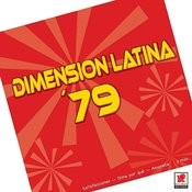 Dimension Latina '79 Songs