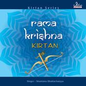 Rama Krishna Kirtan Songs