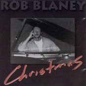 Rob Blaney Christmas Songs