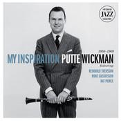 My Inspiration - Swedish Jazz Legends Songs